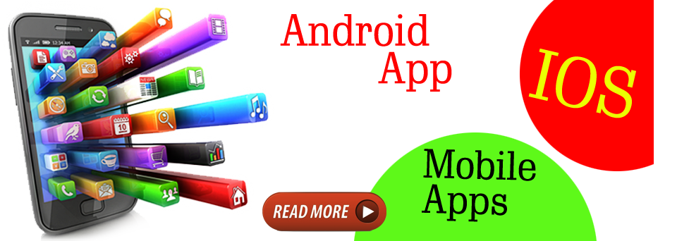 mobile apps11